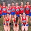 BPHS boys and girls cross country teams top AHS