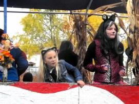 halloweenparade1