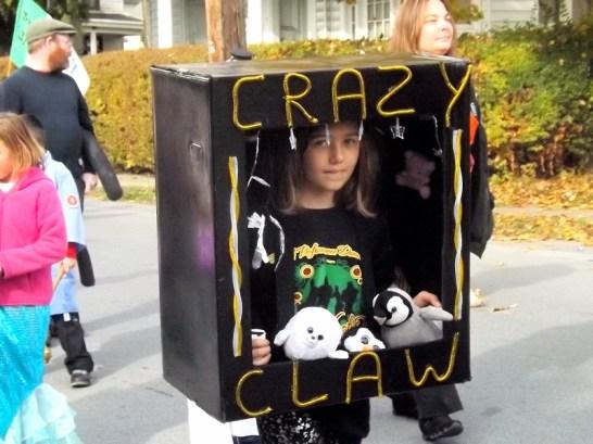 halloweenparade12
