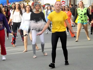 halloweenparade13