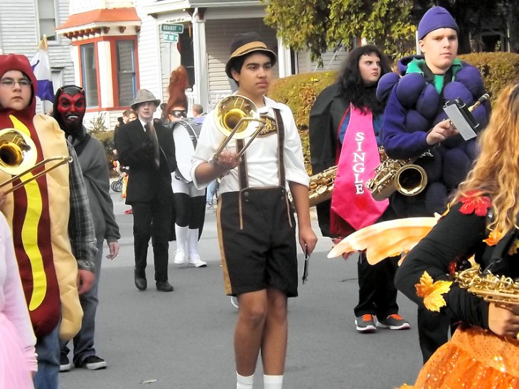 halloweenparade14