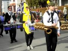 halloweenparade15