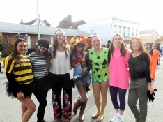 halloweenparade17