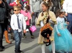 halloweenparade5