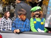 halloweenparade7