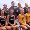 A look ahead at Saturday's cross country state championship races