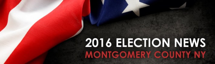 2016election_article