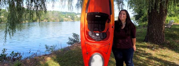 kayak_artice1