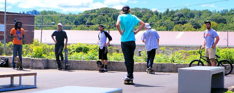 skateboard6b