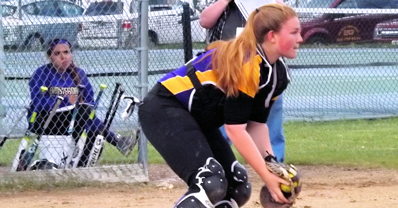 After loss to Schuylerville, Lady Rams softball coach to petition for playoffs