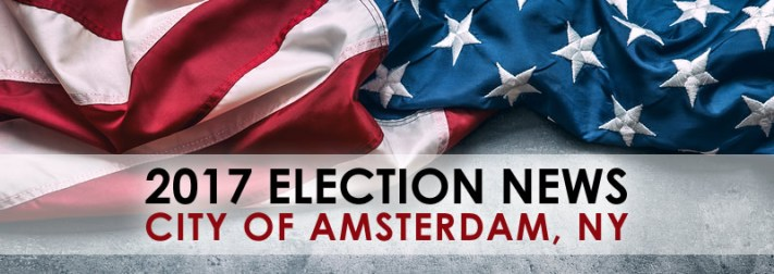 2017election_artice