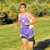 Dzikowicz takes first for AHS cross country, BPHS boys win meet