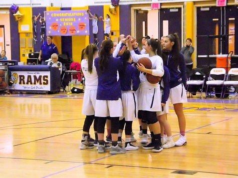 girlsbasketballh5