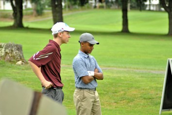 golf1e