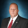 Interview with Jeff Smith, candidate for Montgomery County Sheriff
