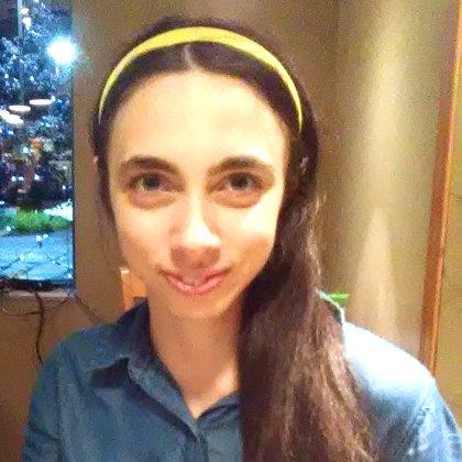 Lauren Montera