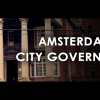 City of Amsterdam declares emergency, city hall closed to the public