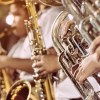 GASD survey finds strong support for fifth grade band program