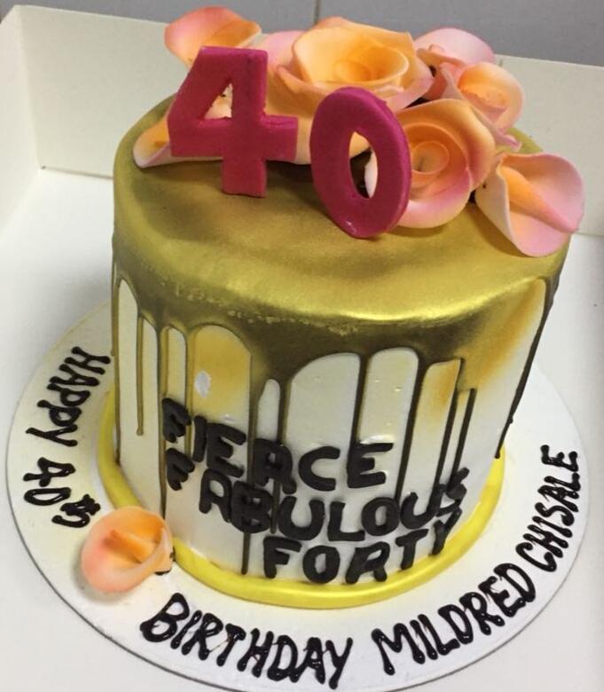 Min 2 Kg Cake SKUCAK162