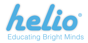 Helio-nightlight-web-logo