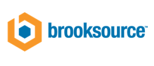 brooksource-logo