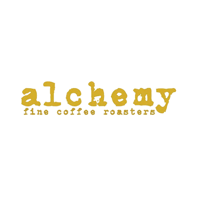 alchemycoffee-retail