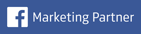 facebook-marketing-partner-mohbility