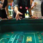 Casino Games | A World of Gaming | Mohegan Su