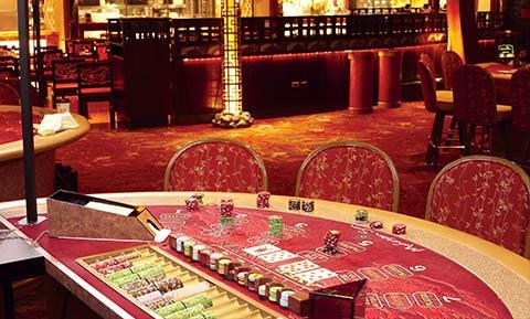 on line casino state of arizona