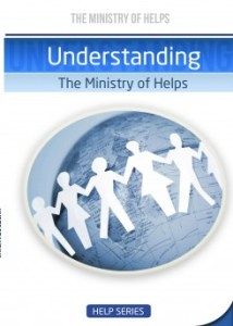 Understanding the Ministry of Helps
