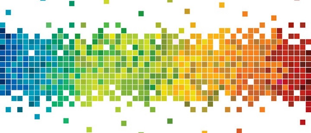 Pixel Perfect Design. (Image Credit : Wired.com)