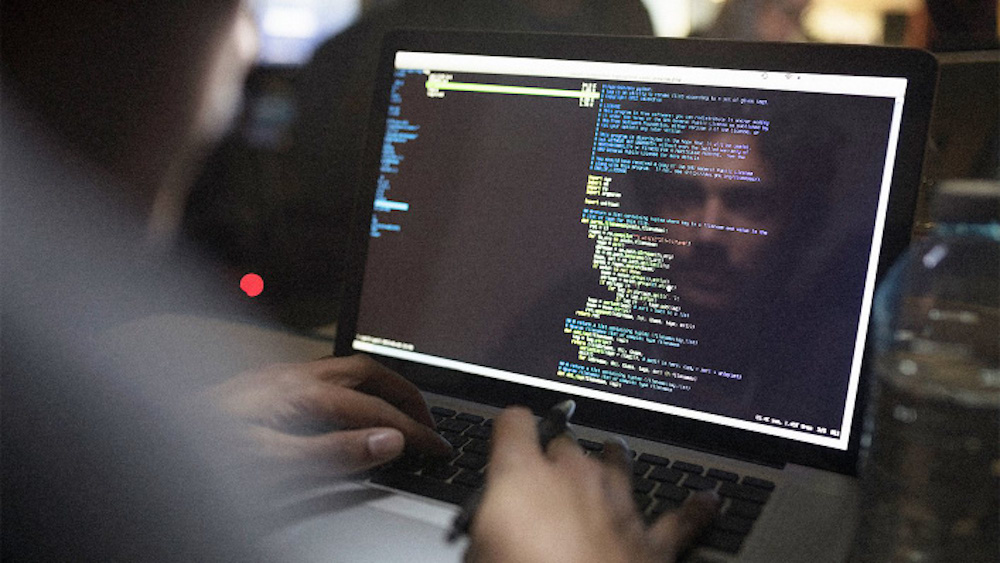 Why UX Design For Machine Learning Matters [Photo: Hero Images/Getty Images]