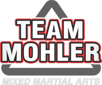 Team Mohler Blog