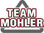 About our Academy - Mohler MMA