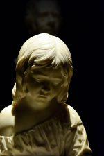 Child Ny Carlsberg Glyptotek Kopenhagen