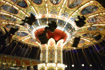 Tivoli Kopenhagen (4)