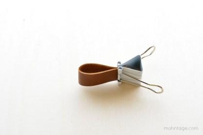 Mohntage_Kosmetiktasche Tutorial - Box zipper pouch tutorial (10)