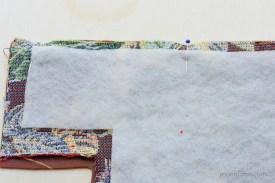 Mohntage_Kosmetiktasche Tutorial - Box zipper pouch tutorial (24)
