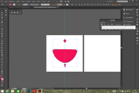 Step-by-step-Logo-Design-Mohntage (16)