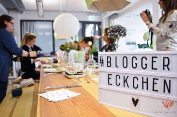 bloggereckchen-food-workshop-mohntage-blogevent-7