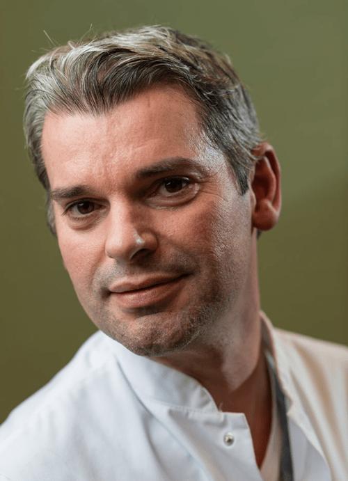 mohs-clinics-Gijs-van-de-laar