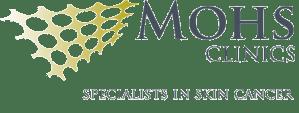 Mohs Clinics