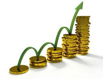 альтернатива депозитам, вкладам в рублях