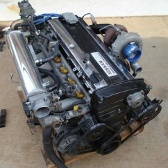 Rb20 Wiring Diagram 1997 Vw Jetta Rb20det Engine Swap Free Image For User