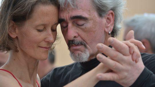 Amoureux… et après ?