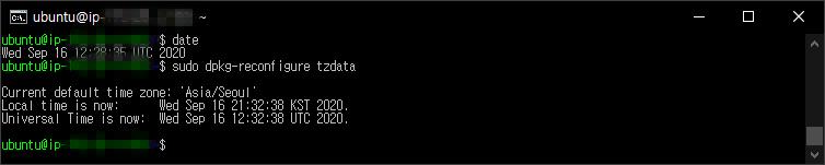 이미지에 대체텍스트 속성이 없습니다; 파일명은 118.png 입니다.