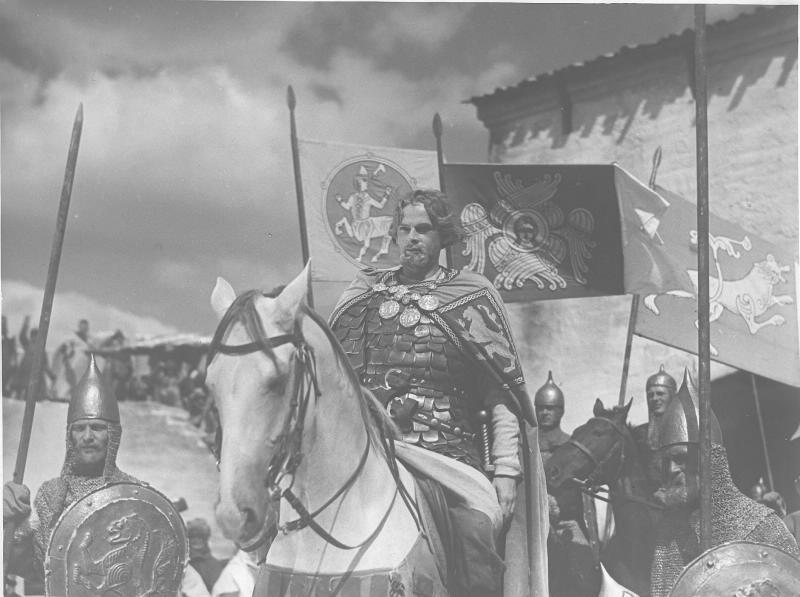 Александр невский фильм 1938 картинки, надписью света открытка