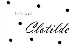 Moi C'est Clo