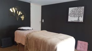 massage Paola Ravasco fouesnant