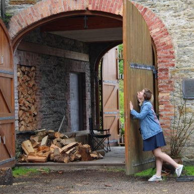 Bantry house irlande cork